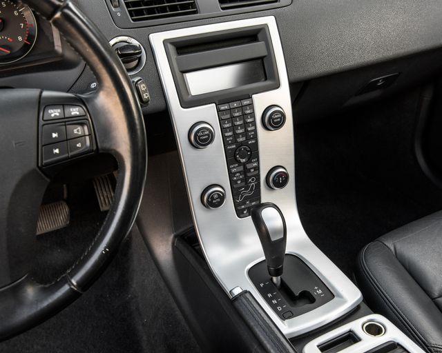 2012 Volvo C30 Burbank, CA 33