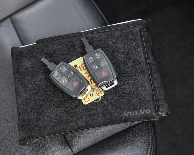 2012 Volvo C30 Burbank, CA 35