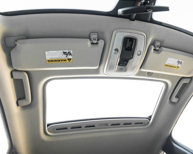 2012 Volvo C30 Burbank, CA 36