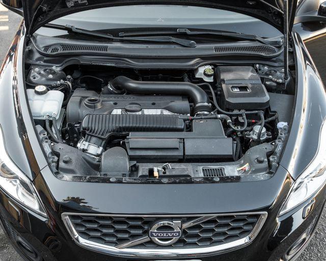 2012 Volvo C30 Burbank, CA 38