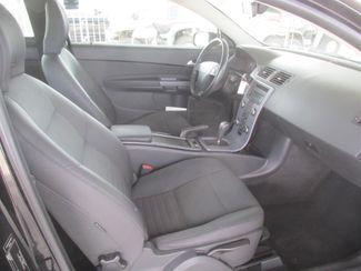 2012 Volvo C30 Gardena, California 11