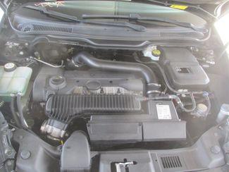2012 Volvo C30 Gardena, California 13