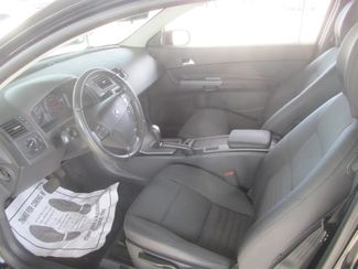 2012 Volvo C30 Gardena, California 5