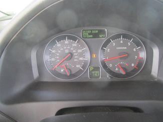 2012 Volvo C30 Gardena, California 6