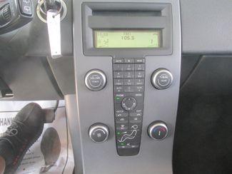 2012 Volvo C30 Gardena, California 7