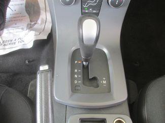 2012 Volvo C30 Gardena, California 8