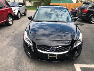 2012 Volvo C30 Premier Plus Knoxville , Tennessee 2