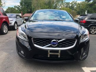 2012 Volvo C30 Premier Plus Knoxville , Tennessee 3
