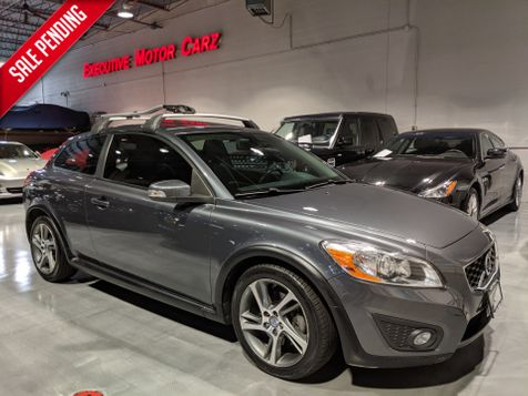 2012 Volvo C30 T5 in Lake Forest, IL