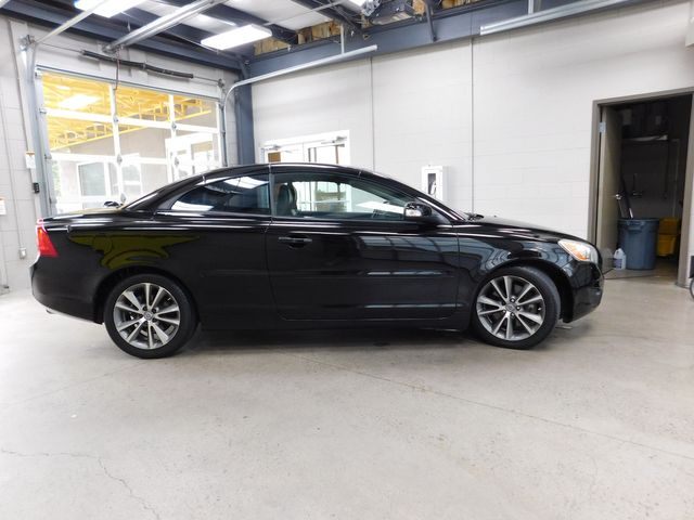 2012 Volvo C70 T5 in Airport Motor Mile ( Metro Knoxville ), TN 37777