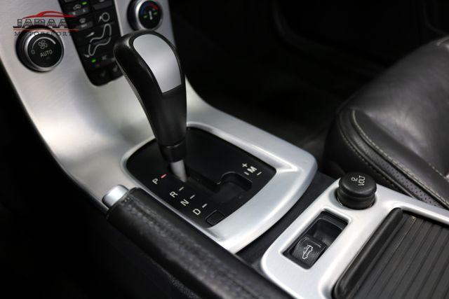 2012 Volvo C70 T5 Merrillville, Indiana 20