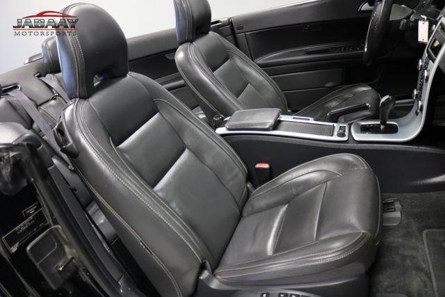 2012 Volvo C70 T5 Merrillville, Indiana 14