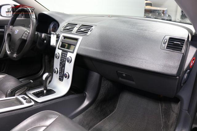 2012 Volvo C70 T5 Merrillville, Indiana 16