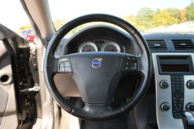 2012 Volvo C70 T5 Naugatuck, Connecticut 6