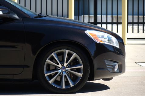 2012 Volvo C70 T5* Only 87k mi* Leather* EZ Finance** | Plano, TX | Carrick's Autos in Plano, TX