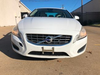 2012 Volvo S60 T5 w/Moonroof in Addison, TX 75001