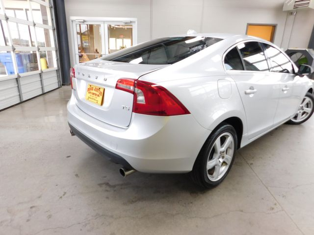 2012 Volvo S60 T5 in Airport Motor Mile ( Metro Knoxville ), TN 37777