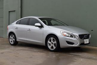 2012 Volvo S60 T5 | Arlington, TX | Lone Star Auto Brokers, LLC-[ 4 ]