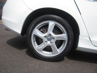 2012 Volvo S60 T5 w/Moonroof Batesville, Mississippi 17