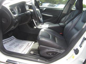2012 Volvo S60 T5 w/Moonroof Batesville, Mississippi 19