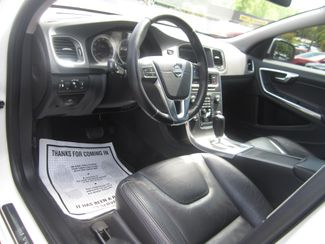 2012 Volvo S60 T5 w/Moonroof Batesville, Mississippi 20