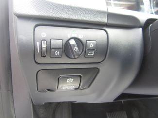 2012 Volvo S60 T5 w/Moonroof Batesville, Mississippi 21