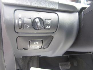 2012 Volvo S60 T5 w/Moonroof Batesville, Mississippi 22