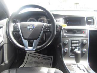 2012 Volvo S60 T5 w/Moonroof Batesville, Mississippi 23