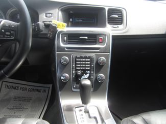 2012 Volvo S60 T5 w/Moonroof Batesville, Mississippi 24