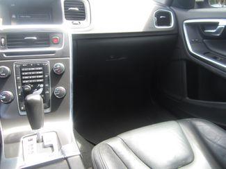 2012 Volvo S60 T5 w/Moonroof Batesville, Mississippi 25