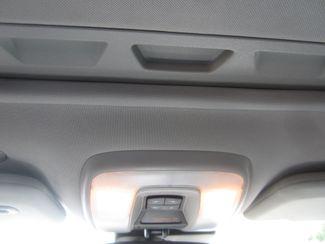 2012 Volvo S60 T5 w/Moonroof Batesville, Mississippi 26