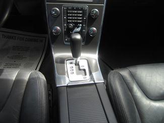 2012 Volvo S60 T5 w/Moonroof Batesville, Mississippi 27