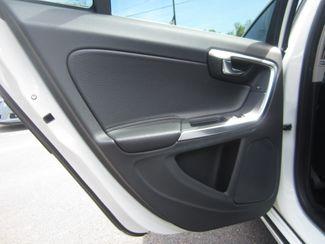 2012 Volvo S60 T5 w/Moonroof Batesville, Mississippi 28