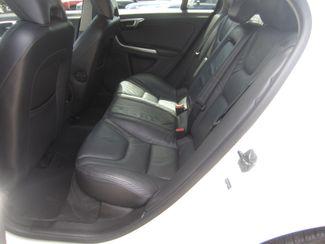 2012 Volvo S60 T5 w/Moonroof Batesville, Mississippi 29