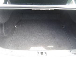 2012 Volvo S60 T5 w/Moonroof Batesville, Mississippi 36
