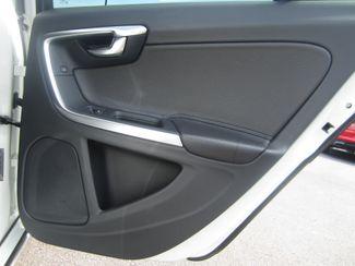 2012 Volvo S60 T5 w/Moonroof Batesville, Mississippi 30