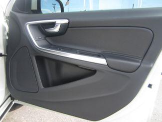 2012 Volvo S60 T5 w/Moonroof Batesville, Mississippi 32