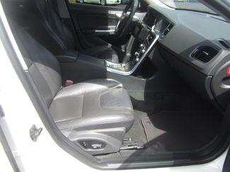 2012 Volvo S60 T5 w/Moonroof Batesville, Mississippi 33