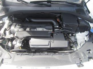2012 Volvo S60 T5 w/Moonroof Batesville, Mississippi 35