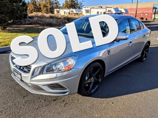 2012 Volvo S60 T6 R-Design AWD Only 62k Miles Bend, Oregon