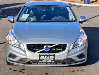 2012 Volvo S60 T6 R-Design AWD Only 62k Miles Bend, Oregon 1