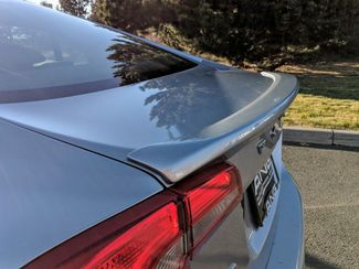 2012 Volvo S60 T6 R-Design AWD Only 62k Miles Bend, Oregon 12