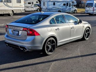 2012 Volvo S60 T6 R-Design AWD Only 62k Miles Bend, Oregon 4