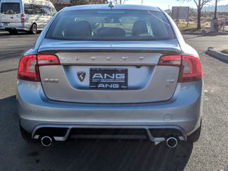2012 Volvo S60 T6 R-Design AWD Only 62k Miles Bend, Oregon 5
