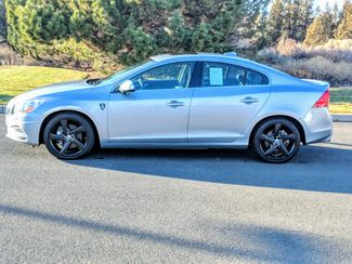2012 Volvo S60 T6 R-Design AWD Only 62k Miles Bend, Oregon 7