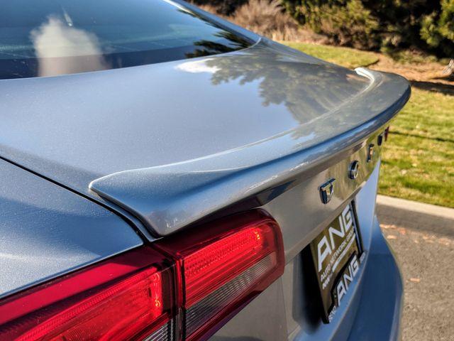 2012 Volvo S60 T6 R-Design Bend, Oregon 10