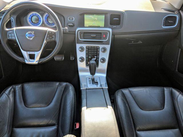 2012 Volvo S60 T6 R-Design Bend, Oregon 11
