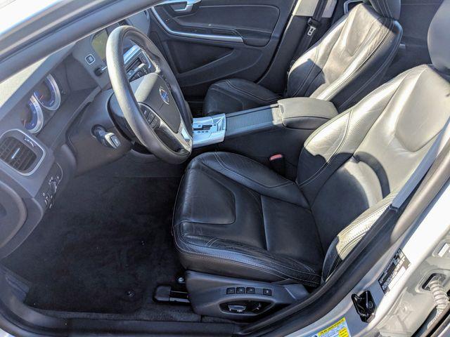 2012 Volvo S60 T6 R-Design Bend, Oregon 12