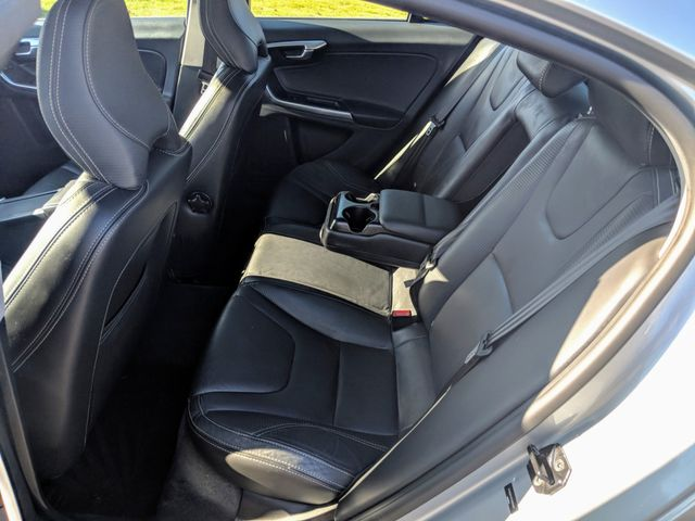 2012 Volvo S60 T6 R-Design Bend, Oregon 13