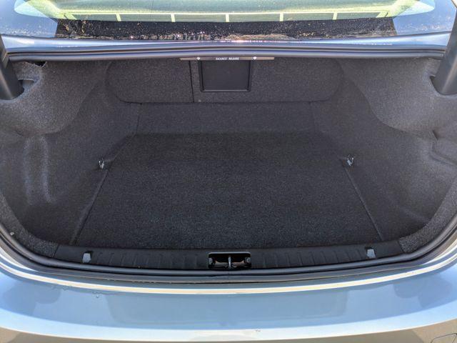 2012 Volvo S60 T6 R-Design Bend, Oregon 14